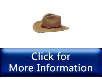 8451929ae Systems Stetson Catera Gun Club Hat – renogramlazyish